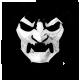 Elitespezialisierung Ronin Maske