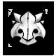 Elite-Spezialisierung Tier Maske